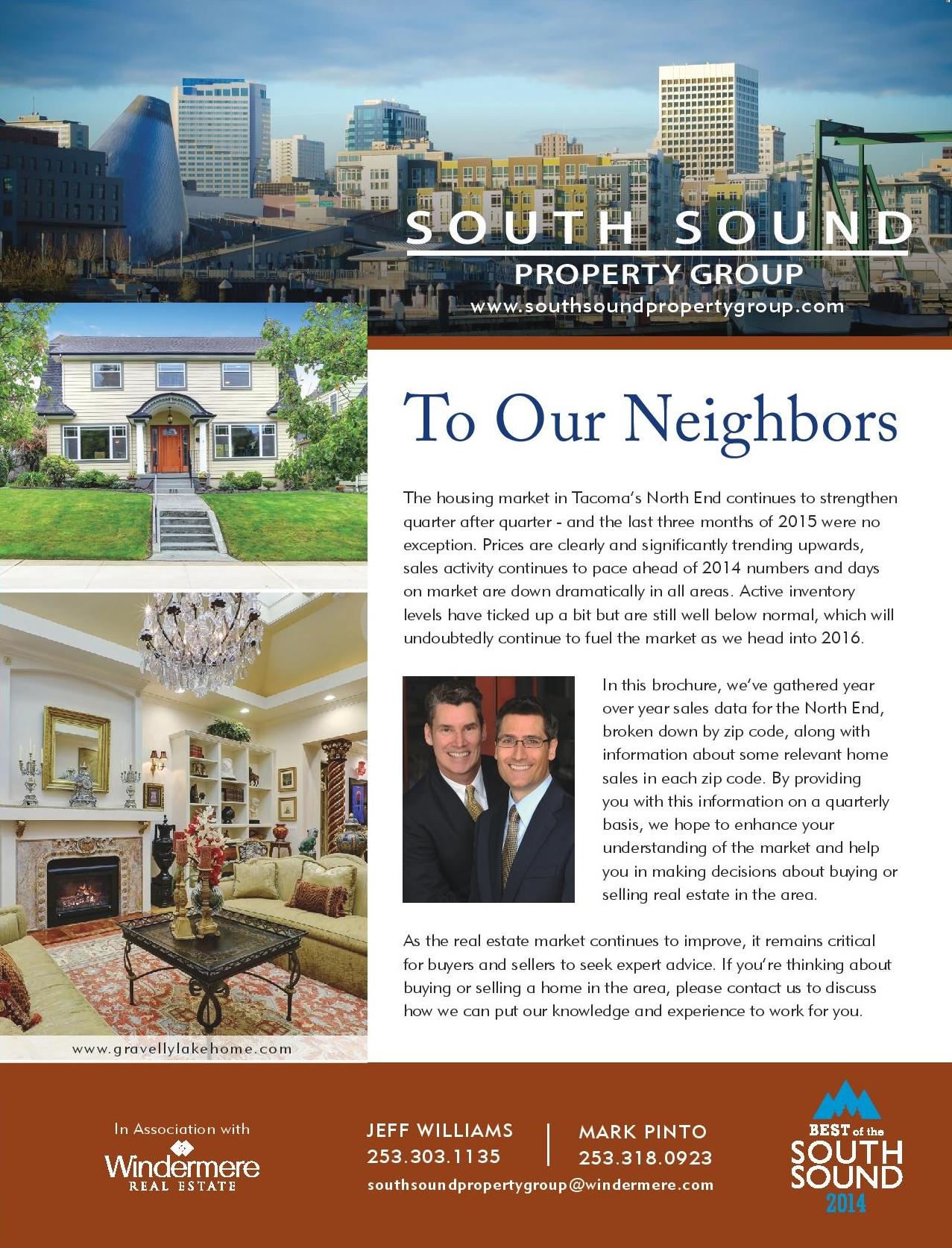 SouthSound_January2016_outside (1)-page-001