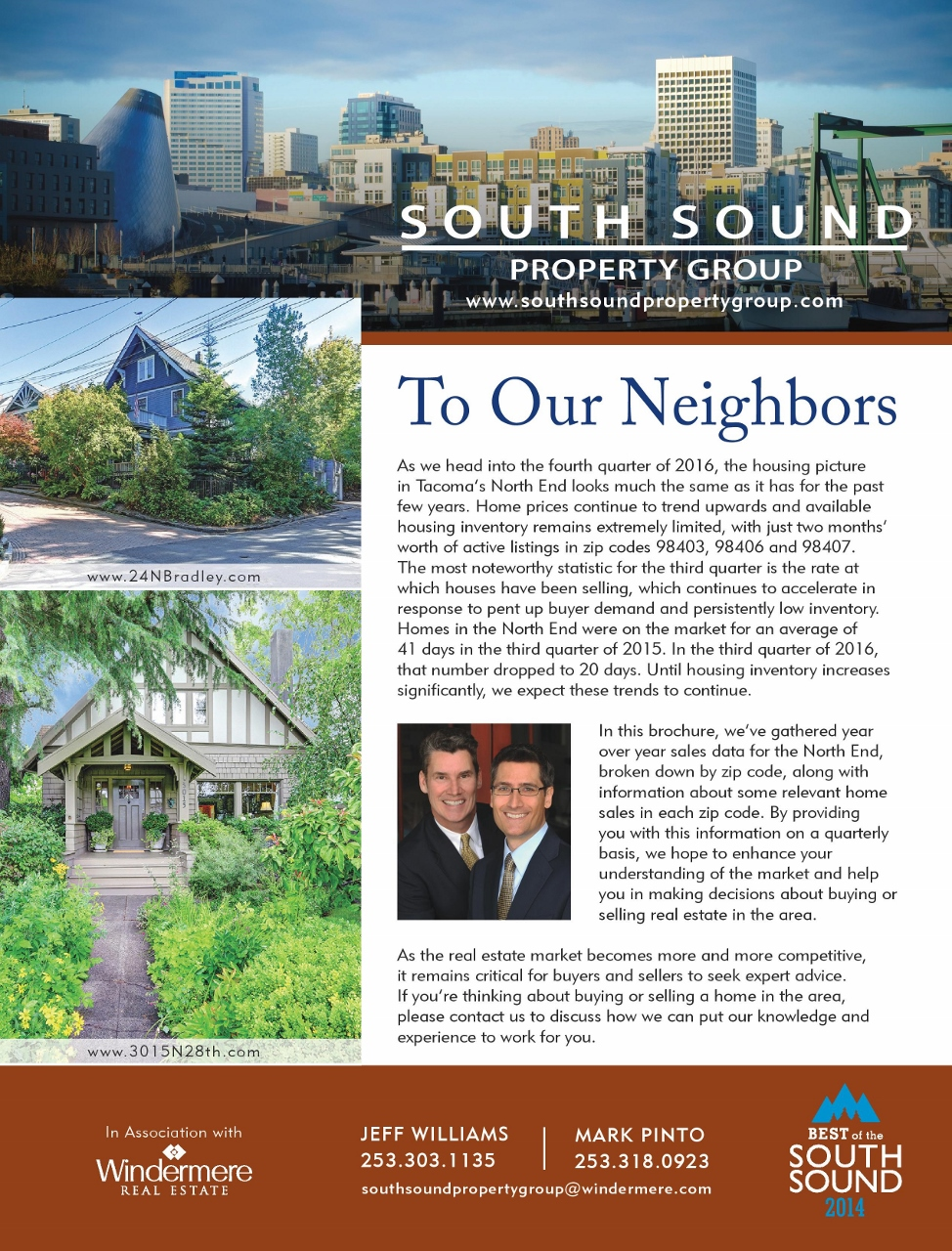 SouthSound_Newsletter_October2016_Cover (2)-page-001 (974x1280)
