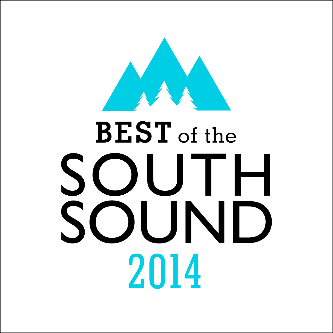 best_of_south_sound_2014_logo_highres (1)