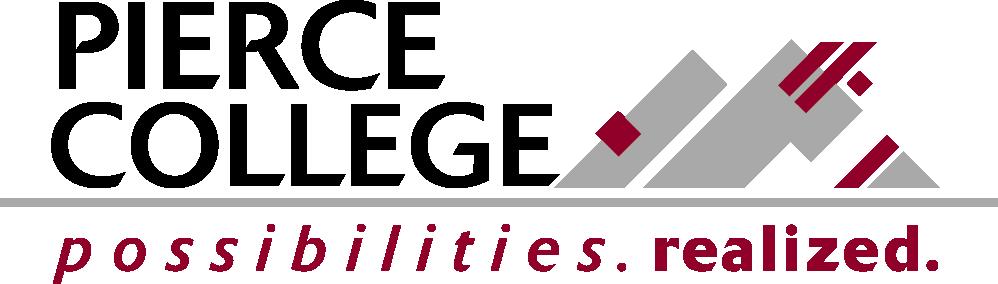 marcom-PierceCollege-Logo