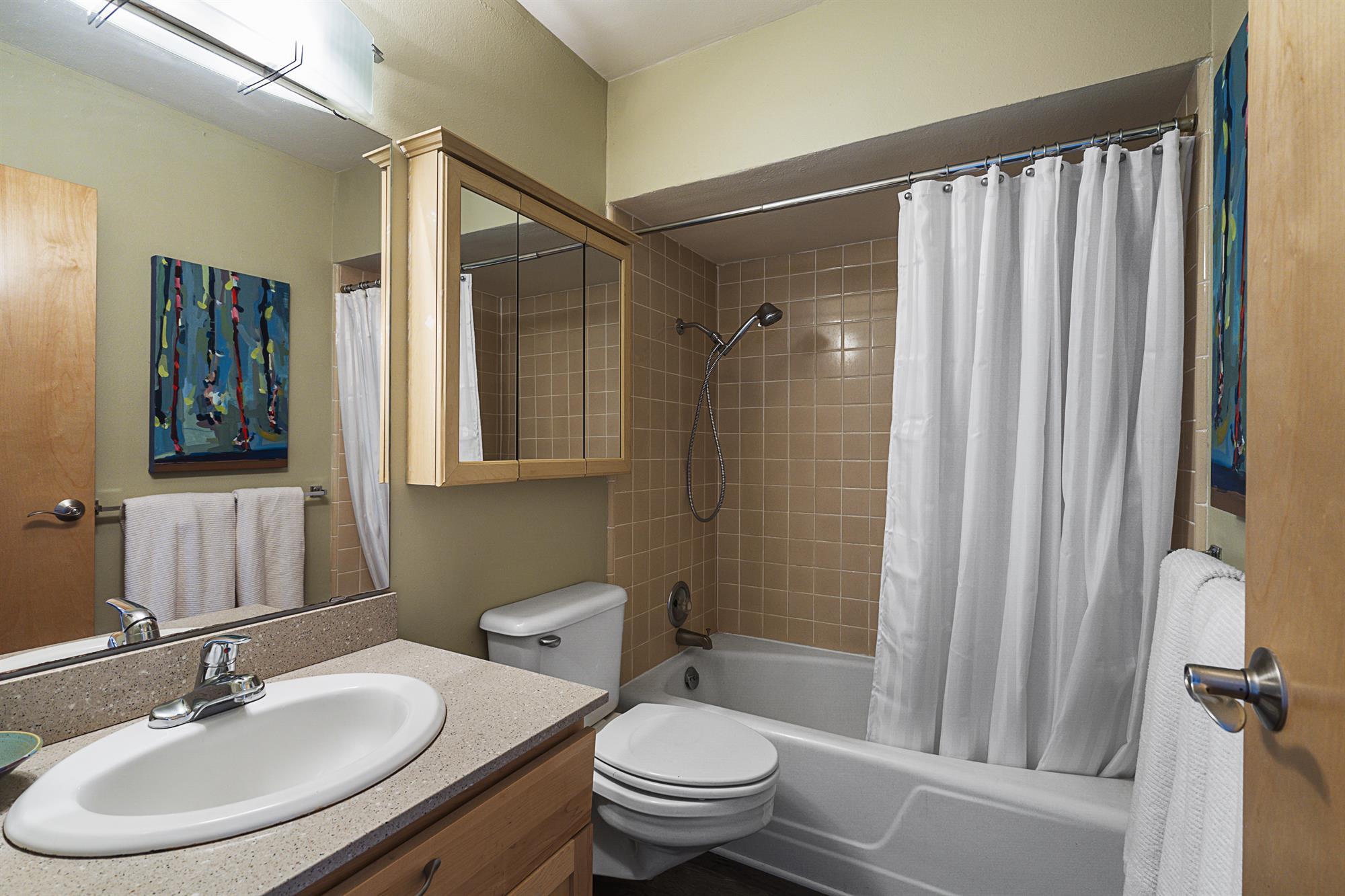 Bath - 235 Broadway #760