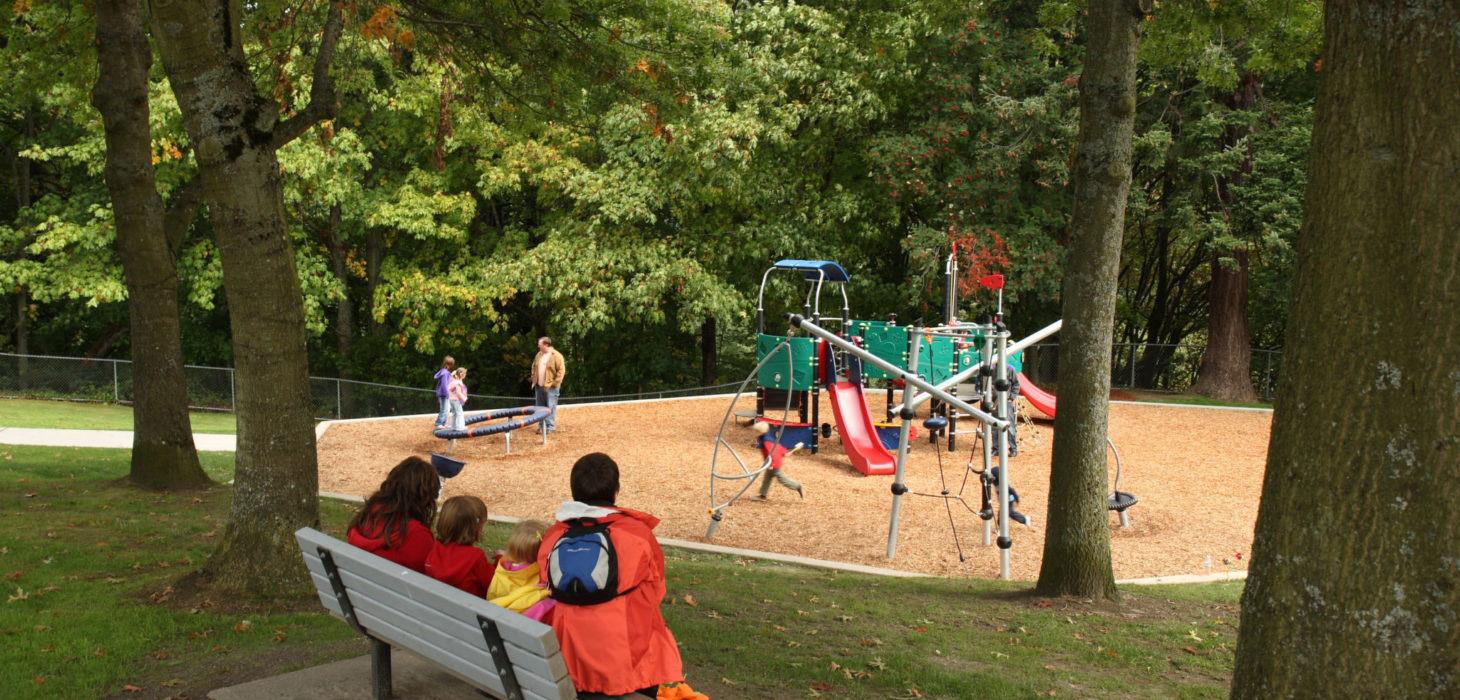 Puget Park_