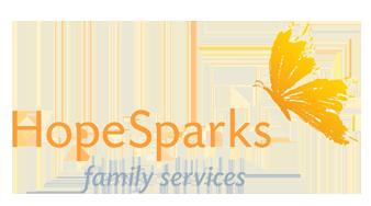 Hope Sparks_
