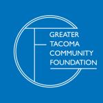 gtcf_logo