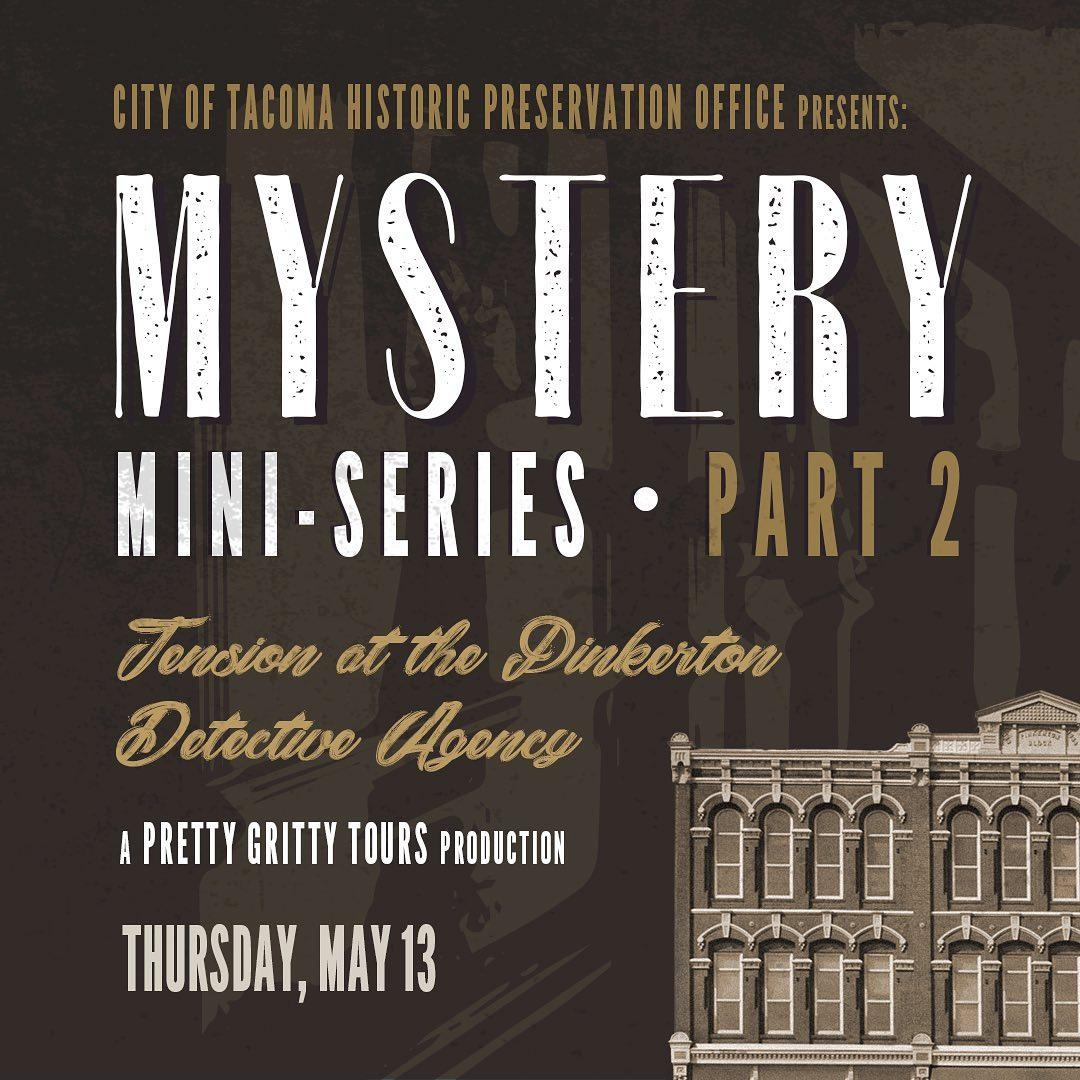 Sq_Mystery Mini-Series_2