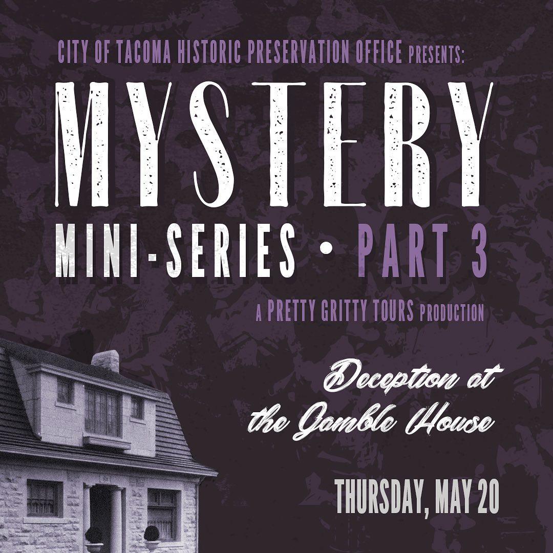 Sq_Mystery Mini-Series_3