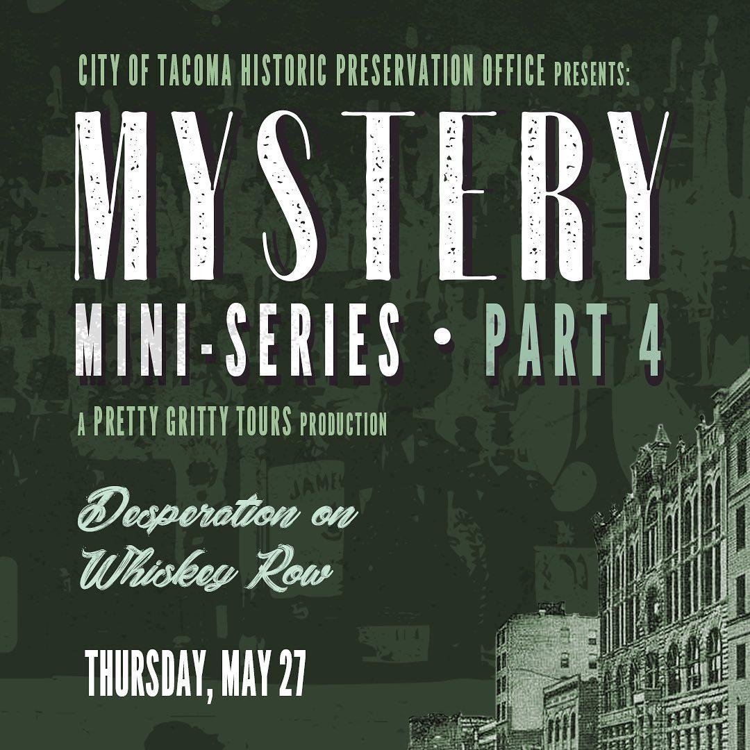Sq_Mystery Mini-Series_4