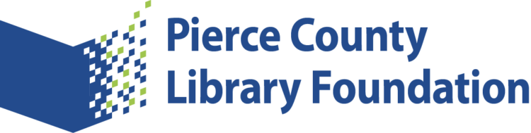 Pierce County Library Foundation